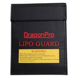 Bolsa de protección LiPO...