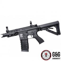 G&G FIRE HAWK HC05