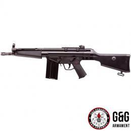 G&G FS51 FIXED STOCK
