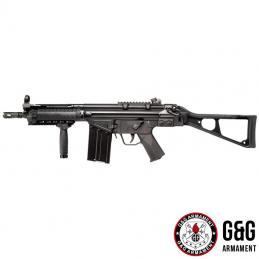 G&G FS51 FOLDING STOCK