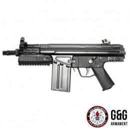 G&G G3 SAS STANDARD