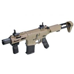 ARES AMOEBA AM-015 NEGRO AIRSOFT