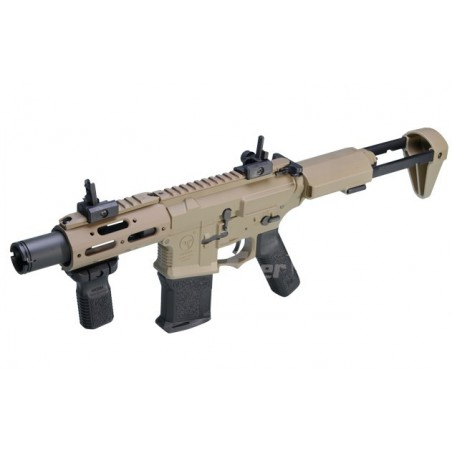 ARES AMOEBA AM-015 TAN AIRSOFT