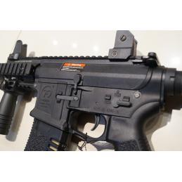 ARES AMOEBA M4/M16 CG-001 AM-007 NEGRO