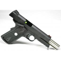 APS 1911 Gladiator Gas Blowback Airsoft Pistol - Marcux