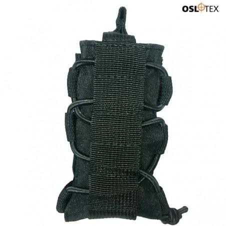 OSLOTEX Portagranada BK