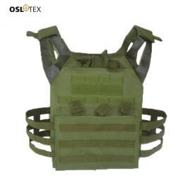 OSLOTEX Chaleco JPC OD