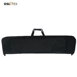 OSLOTEX Funda Transporte...