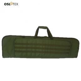 OSLOTEX Funda Transporte 105 cm Con Molle OD