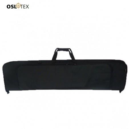 OSLOTEX Funda Transporte 130 cm BK