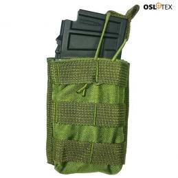 OSLOTEX Portacargador Simple m4/g36 OD
