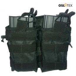 OSLOTEX Portacargador...