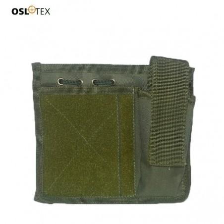 OSLOTEX Porta-Mapa OD