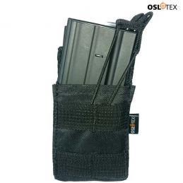 OSLOTEX Pouch Portacargador...