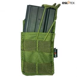 OSLOTEX Pouch Portacargador Two Pack m4 OD