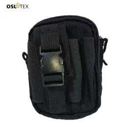 OSLOTEX Pouch porta GPS...