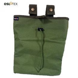 OSLOTEX Bolsa De Reciclaje OD