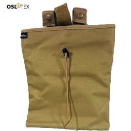 OSLOTEX Bolsa De Reciclaje Coyote