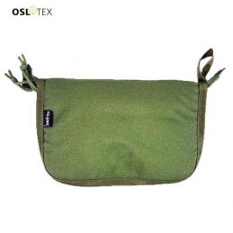 OSLOTEX Funda Pistola 10'...