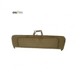 OSLOTEX Funda Doble 105 cm...