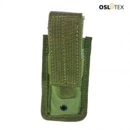 OSLOTEX Portacargador Simple Pistola OD
