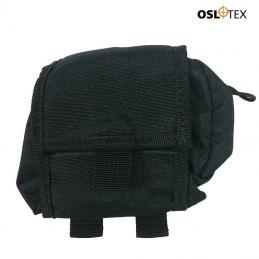 OSLOTEX Bolsa De Reciclaje...