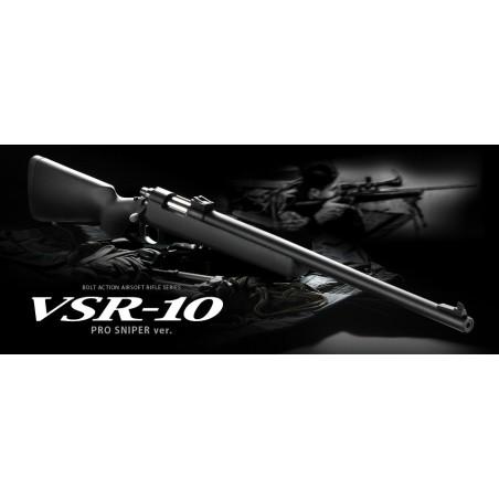 RIFLE FRANCOTIRADOR VSR-10 PRO MARUI