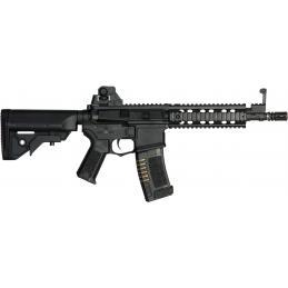 """Ares Amoeba fusil M4 Ris CG 10""""AM-008"""