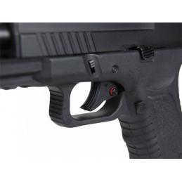 ACP Facelift NEW Black