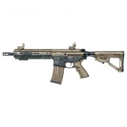 ICS IMD-271-1S CXP-HOG BLOWBACK EBB TWO TONE