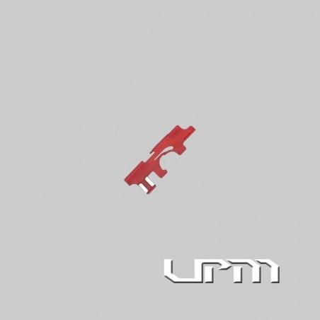 UPM SELECTOR PLATE PARA MP5
