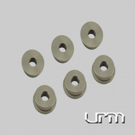 UPM Steel Oil Bushing 8mm