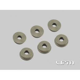 UPM Stainless Steel Bushing...