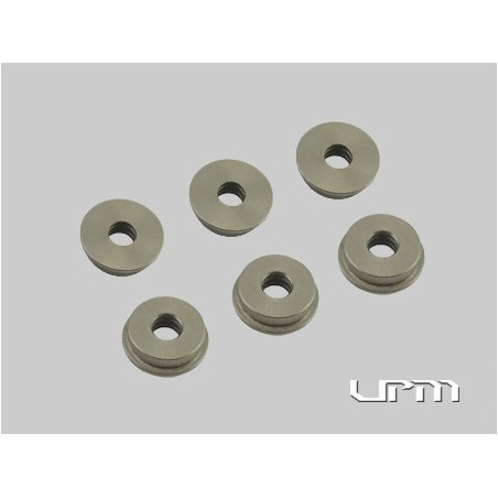 UPM Stainless Steel Bushing 8mm