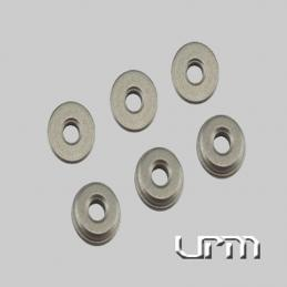 UPM Steel Oil Bushing 7mm