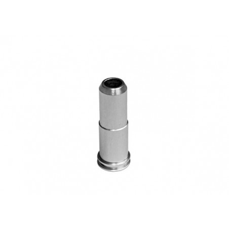 SHS AUG nozzle(24.75mm)