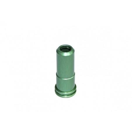 SHS G3 nozzle(21.3mm)