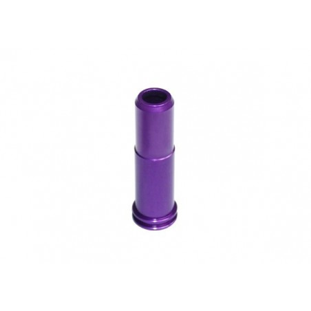 SHS SCAR nozzle(28.3mm)