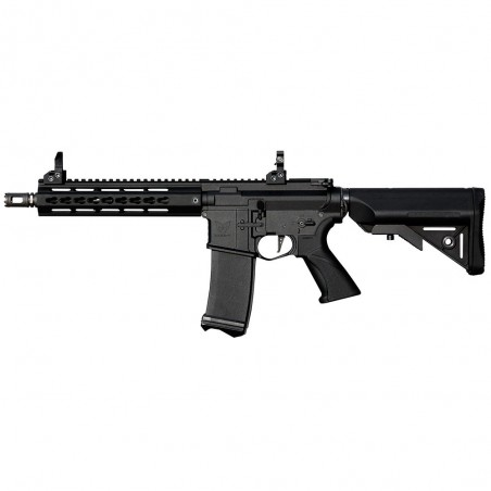 MODIFY 65101-32 XTC CQB XTREME TACTICAL CARBINE BLACK