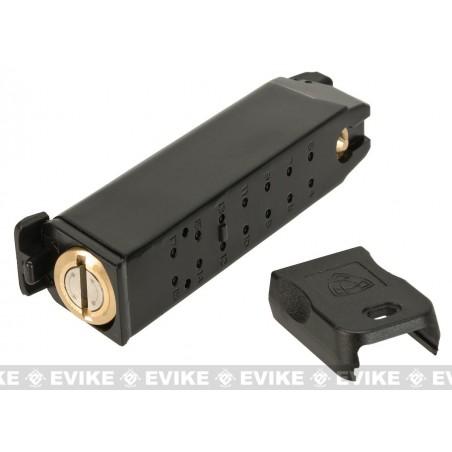 Cargador pistola ACP