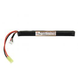 IPower 1200mAh 11.1V 20C stick