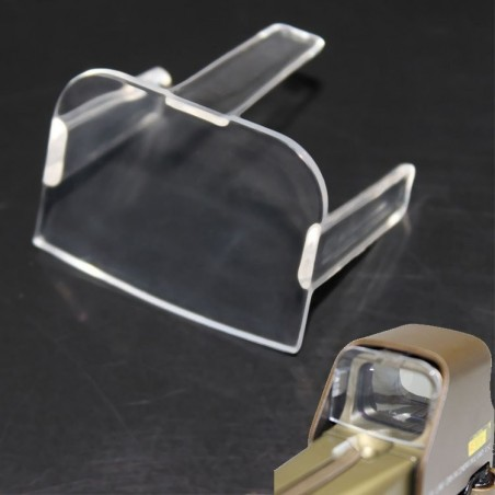 Protector Visor 551 552 FMA
