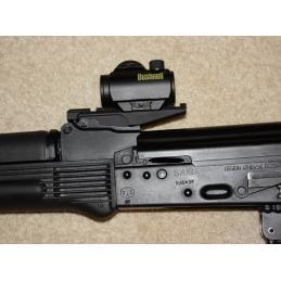 Montura Rail AK47