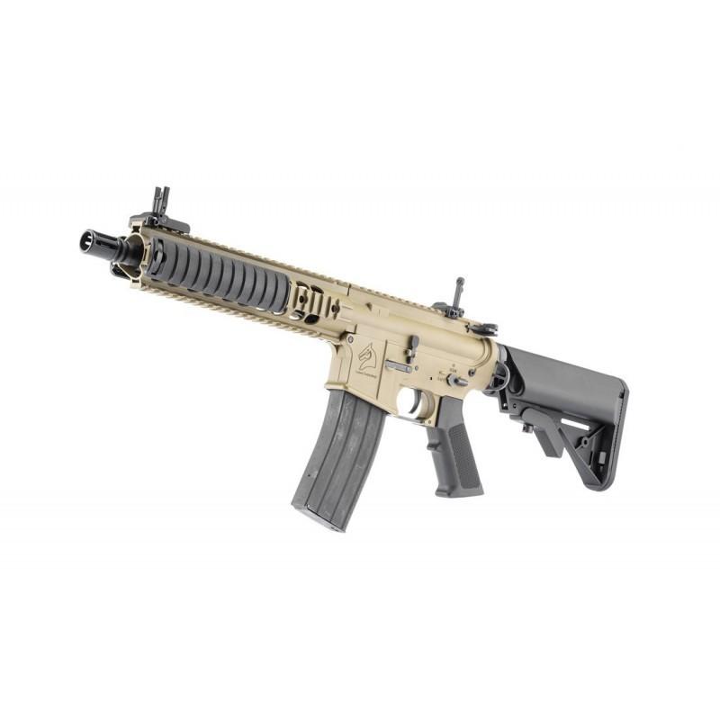 AEG M4 BAW TAN BO DYNAMICS (AR13110)