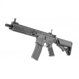 AEG M4 BAW BLACK BO DYNAMICS (AR13120)
