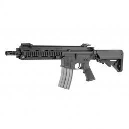AEG DELTA 595 BLACK BO DYNAMICS (AR13350)