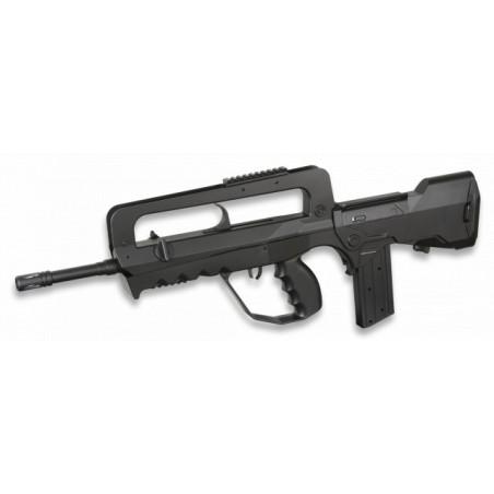 Famas Fusil de Asalto Muelle