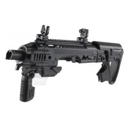 RONI CAA Airsoft Division Conversion Kit For Tokyo Marui / KSC / WE 17,18c,19,23F