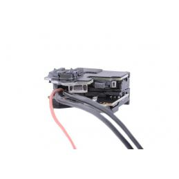 ASCU2 GEN4 Gatillera Electronica para Gearbox V2