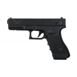 Pistola Yakuza
